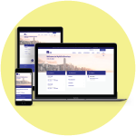 MyAXA 網上服務