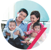 smart protector II life insurance series product image