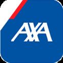 myaxa logo