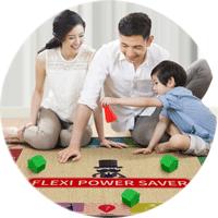 Flexi Power Saver