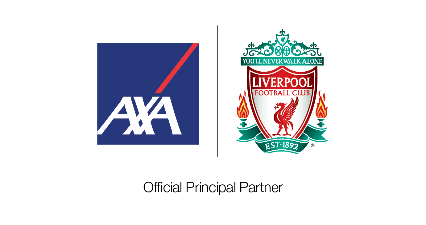 Liverpool Fc Transparent Logo
